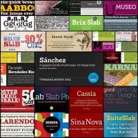 slab-serif-webfonts30
