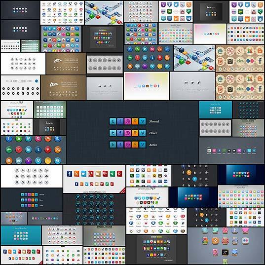 social-icons31