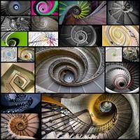 spiral-stairway20