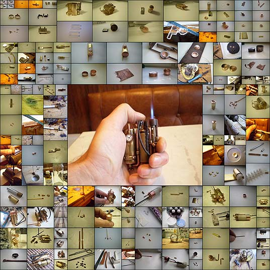 stimpank-usb-zazhigalka-svoimi-rukami-180-foto