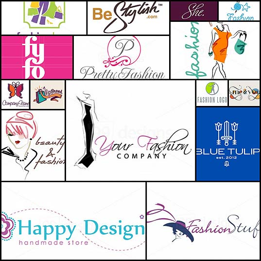 stylish-fashion-logos-for-inspiration16