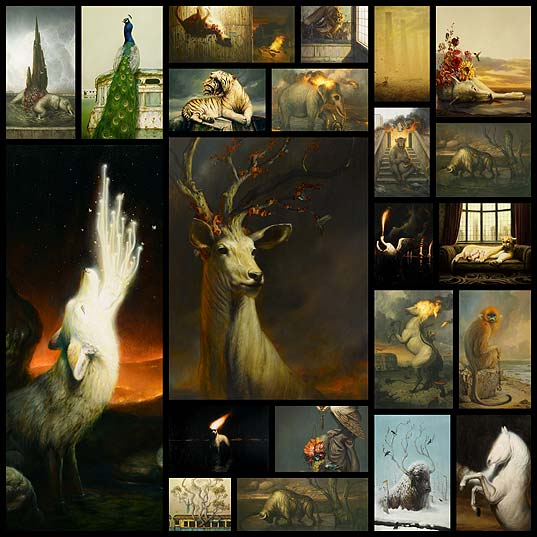 surreal-work-martin-wittfooth20