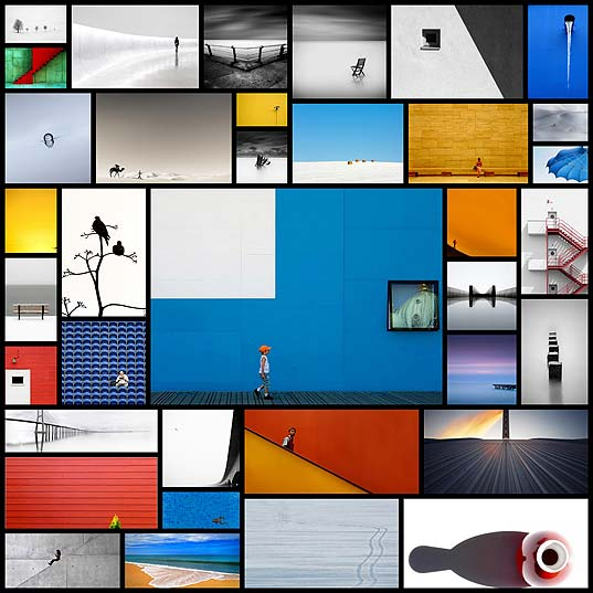 the-amazing-art-that-is-minimalist-photography-39-examples