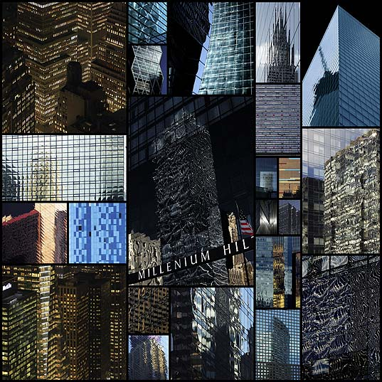 the-reflecting-surfaces-of-new-yorks-architecture20