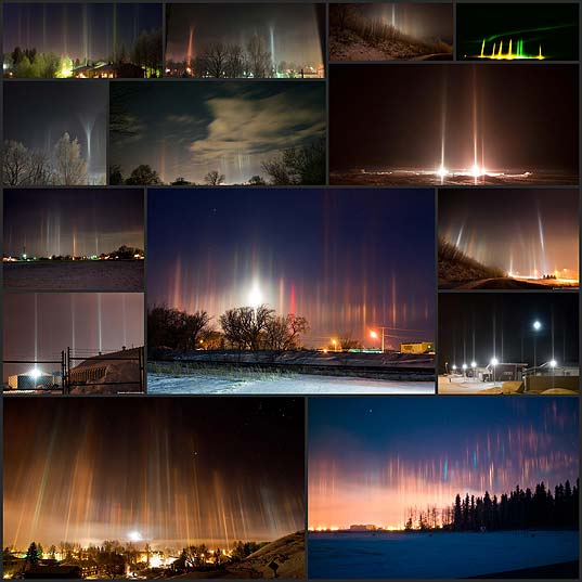 the-stunning-natural-phenomenon-of-light-pillars15
