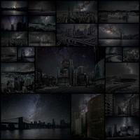 thierry-cohen-darkened-cities