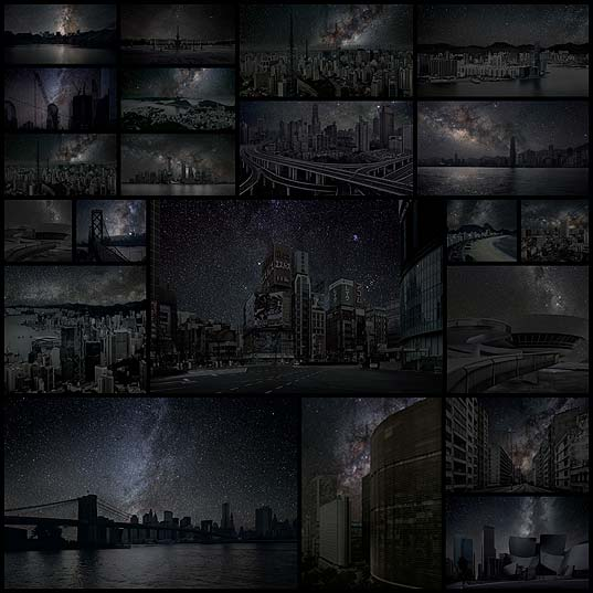 thierry-cohen-darkened-cities