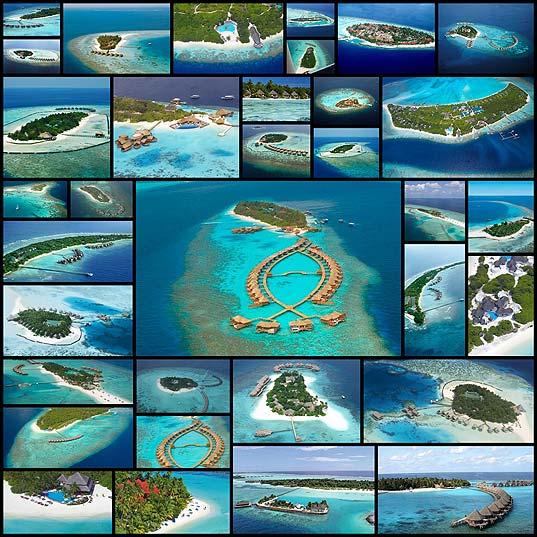 udivitelno-krasivye-ostrova-maldivy-34-foto