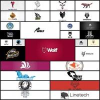 wolf-logo-designs30