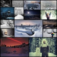 wonderful-snow-photography15