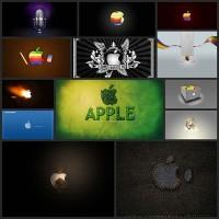 ww-apple-art-wallpapers13