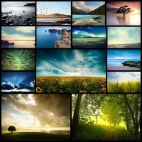 ww-nature-wallpapers15