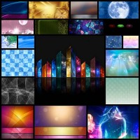 20-fabulous-abstract-backgrounds-for-free-download
