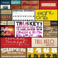 20-free-vintage-and-retro-fonts-for-fonts-lovers