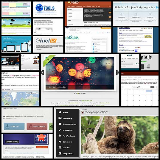 20-useful-jquery-ui-framework-plugins-for-web-designers-and-developers