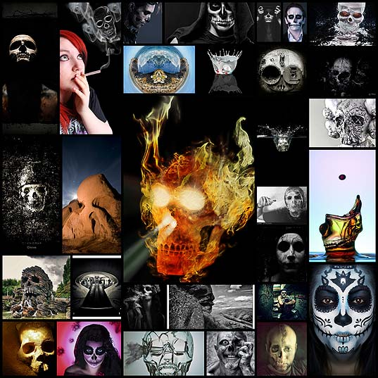 30-abstract-skulls-photographs