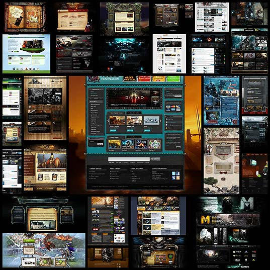 30-amazing-game-website-designs-for-your-inspiration