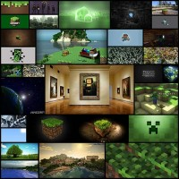 30-epic-minecraft-wallpapers