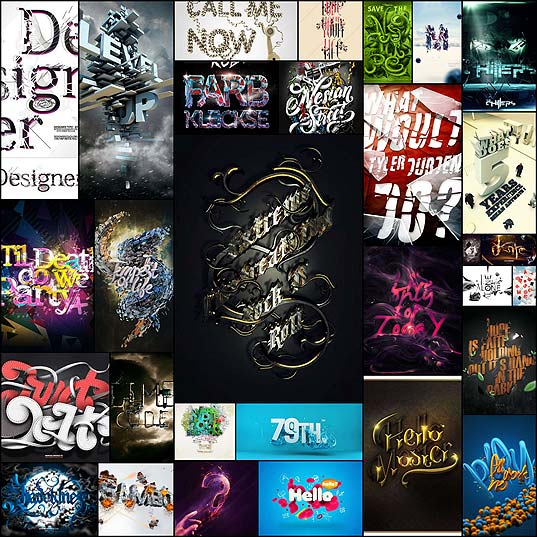 30-mind-freaking-typography-poster-designs
