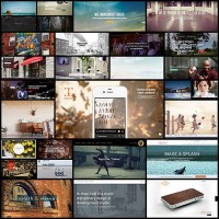30-web-designs-with-full-screen-background-photos