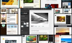 30-wordpress-themes-that-look-like-tumblr