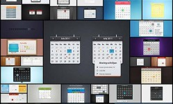 40-beautiful-free-calendar-psd-designs