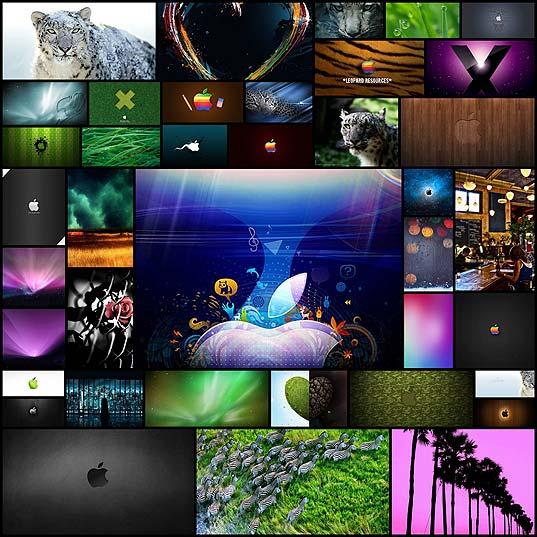 40-beautiful-mac-os-leopard-and-retina-wallpapers