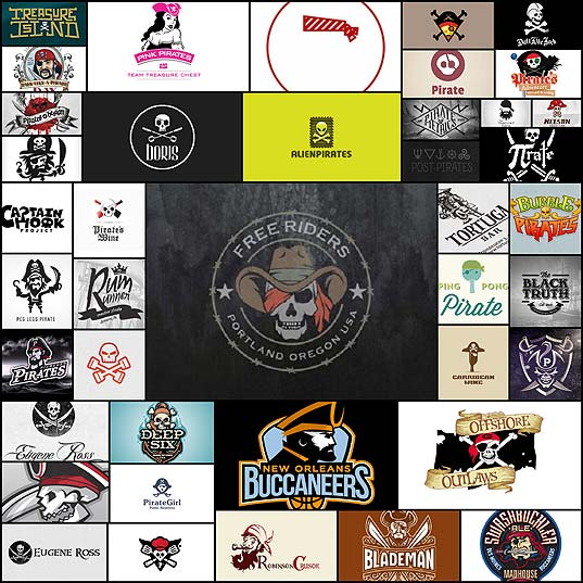 40-creative-examples-of-pirate-logo-designs