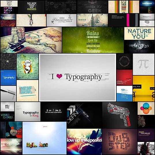 45-simple-elegant-typography-wallpapers