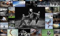 50-amazing-sports-action-photography