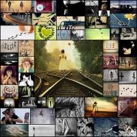 50-most-creative-conceptual-photography-ideas