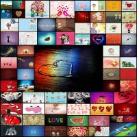 60valentines-day-wallpapers-2013