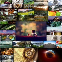 a-potpourri-of-40-incredibly-interesting-new-hd-wallpapers