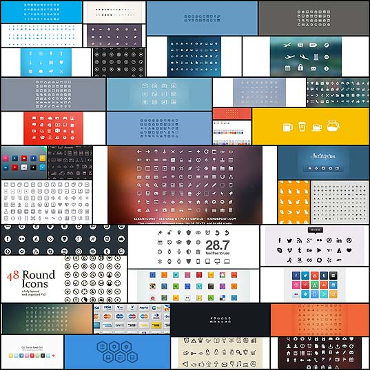 a-useful-collection-of-psd-icons-that-you-could-use40