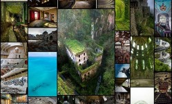 aweinspiring_abandoned_places_39_pics