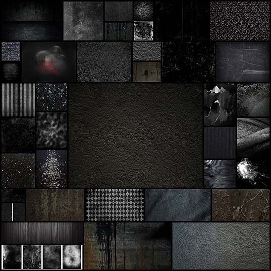 black-textures-for-dark-design-projects40