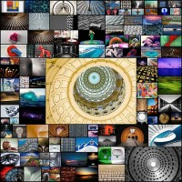 captivating_photos_focused_on_pattern_motion_and_colour_110_pics