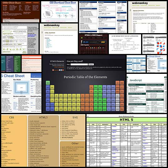 cheat-sheets-front-end-web-developers18