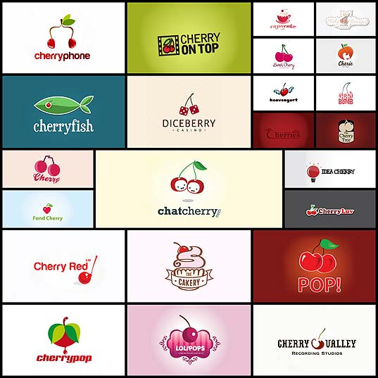 cherry-logo-designs23