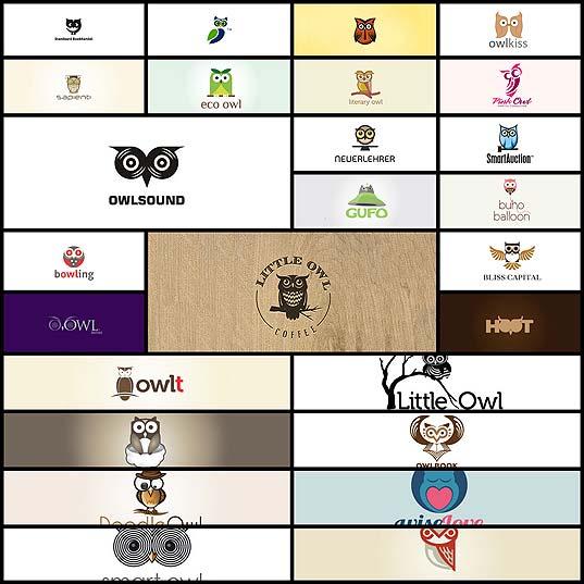 collection-owl-logo26