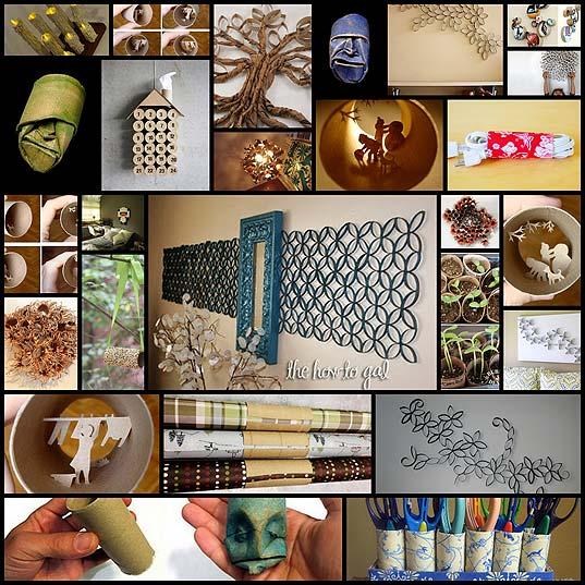 cool-ways-to-reuse-toilet-paperrolls20