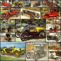 cool_century_old_automobiles_24_pics