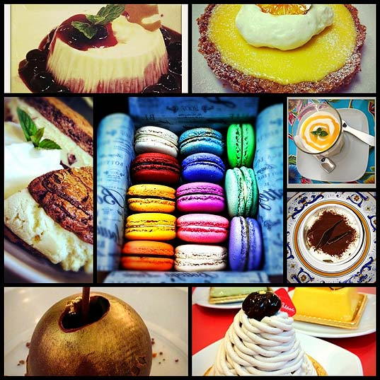 decadent-desserts-sweet-treats-from-around-the-world8