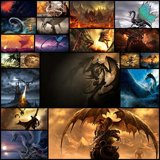 dragon-wallpaper-collection20