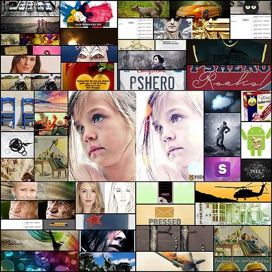 easy-photoshop-tutorials50