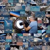 extraordinary_images_from_the_international_space_station_114_pics