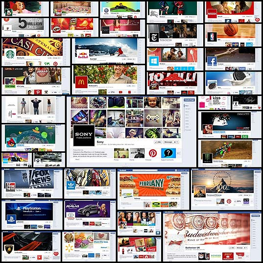 facebook-pages-for-business35