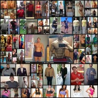 fat_people_who_slimmed_down_before_and_after_35_pics