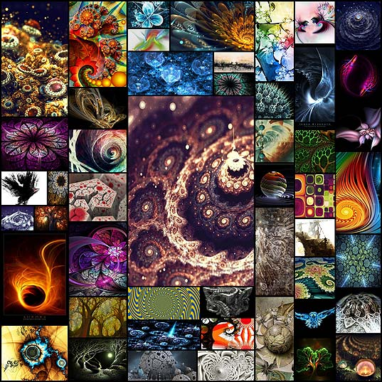 fractal-art50