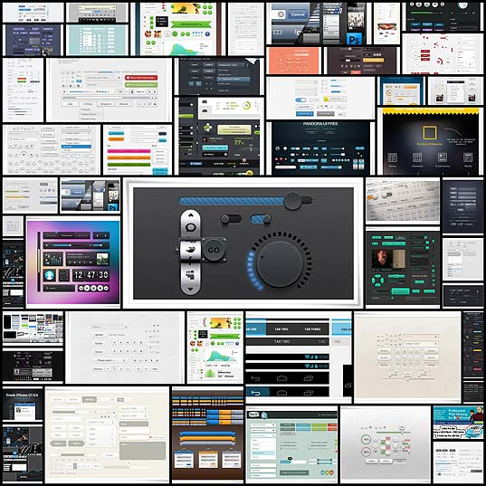 free-download-ui-kits50